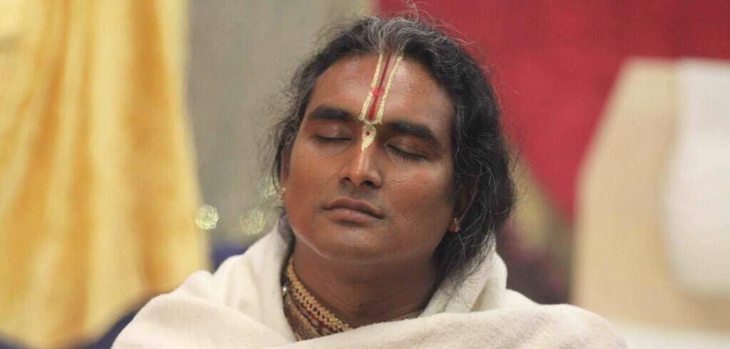 atma kriya