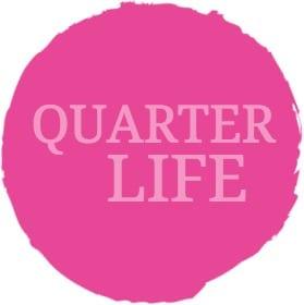 QUARTER LIFE Crisis or quarter life transition?