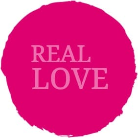 What is REAL LOVE? Have you ever felt it?