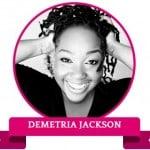 demetria jackson lifester