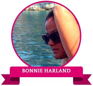 bonnie harland