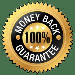 Guaranteed-Money-Back-1