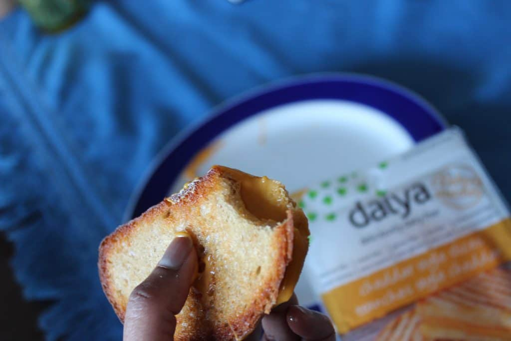 daiya-vegan-cheese-grilled-cheese3